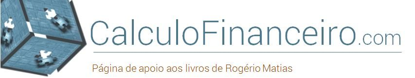 CalculoFinanceiro.com